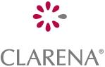 http://www.clarena.pl/pl/