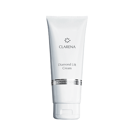 Diamond Lift Cream - Clarena