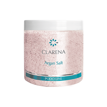 Argan-Salt_250g