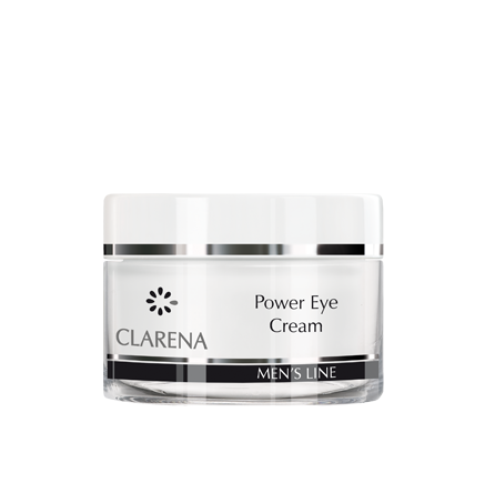 Power Eye Cream | Clarena