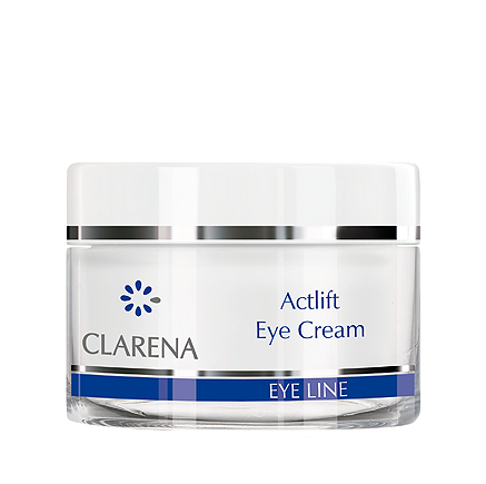 Actlift Eye Cream
