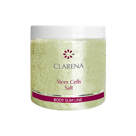 Stem-Cells-Salt_250g
