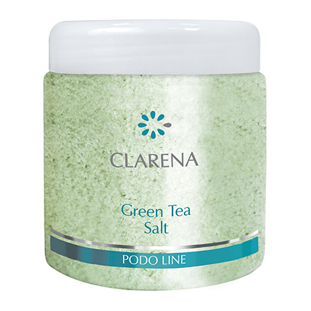 Green-Tea-Salt_600g