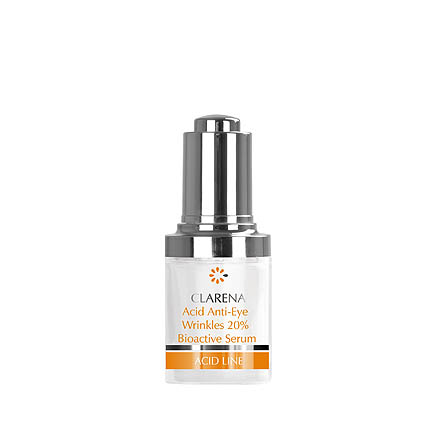Acid Anti-Eye Wrinkles 20%