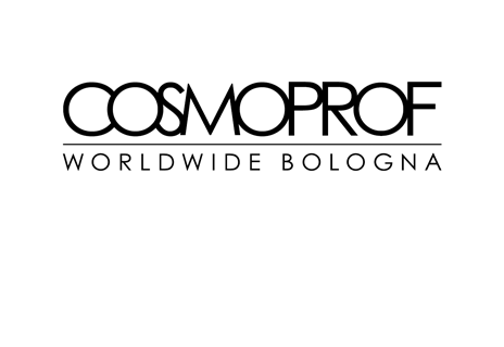 Znalezione obrazy dla zapytania COSMOPROF BOLONIA