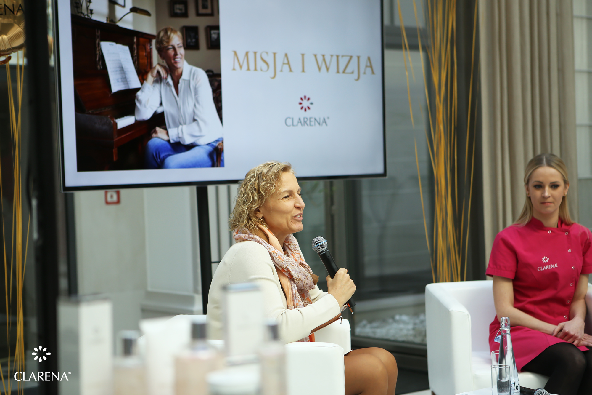Alina Rose Blog Kosmetyczny: Krem dla skóry mieszanej ...